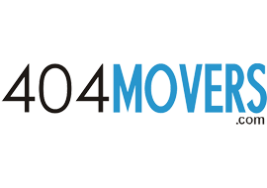 404 Movers
