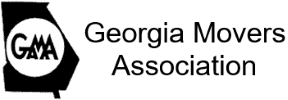Georgia Movers Association